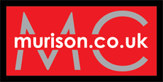 Murison Commercials Ltd Logo