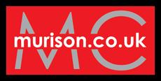 Murison Commercials Ltd Logo